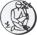 Obst- und Gartenbauverein Hain e. V.