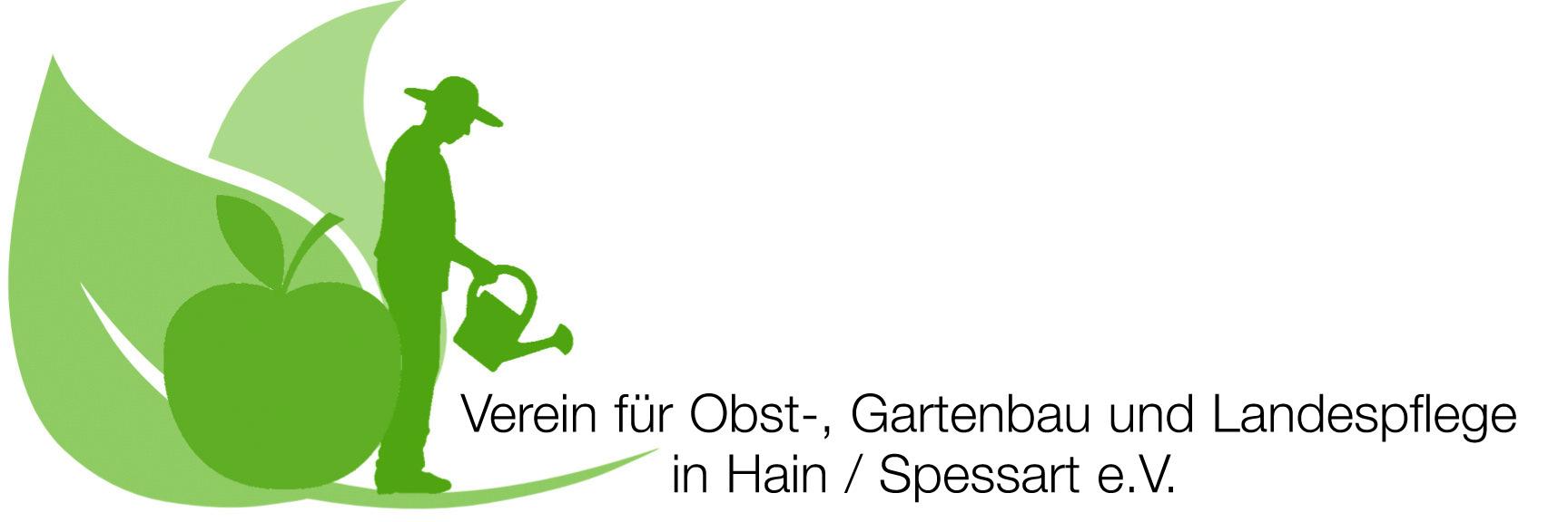 Logo OGV 2019